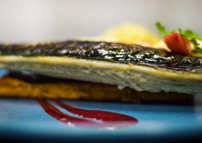 restaurant-balade-des-saveurs10