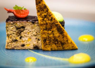 restaurant-balade-des-saveurs11