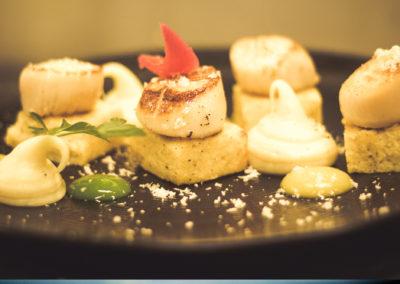 restaurant-balade-des-saveurs12