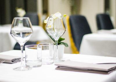 restaurant-balade-des-saveurs3